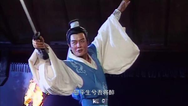 周瑜代言烧烤师 X三国东吴名将觉醒评测