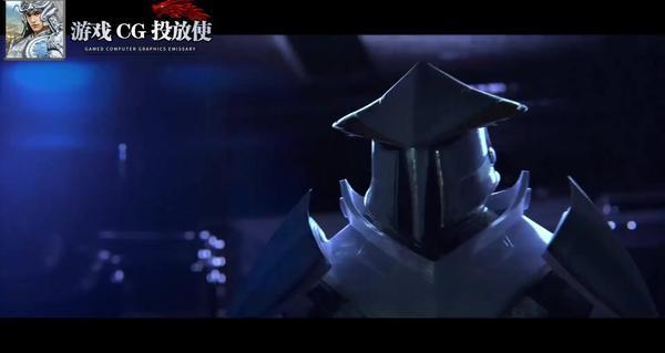 虛幻4版《星球大戰:舊共和國武士》演示 這世界變清晰
