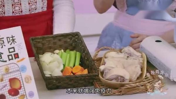 小儿支气管炎吃什么菜好,小儿支气管炎可以吃鸡肉吗