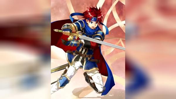火焰纹章英雄原生5星角色有哪些 原生5星角色介绍