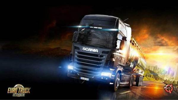 欧洲卡车模拟2无法联机怎么办 无法联机的处理方法