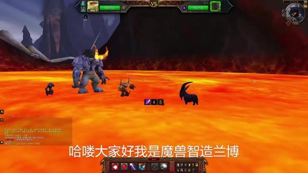 魔獸世界6.0木木寵物怎么獲得 木木寵物獲得方法攻略