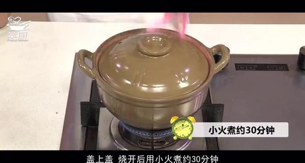 红枣和鳝鱼可以同吃吗,红枣鳝鱼汤怎么做