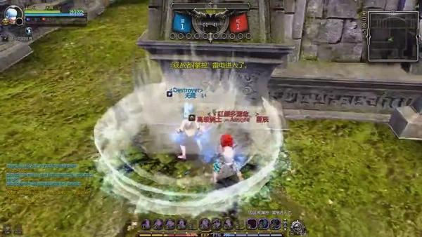 龙之谷手游毁灭者装备怎么选择 龙之谷手游毁灭者纹章搭配攻略