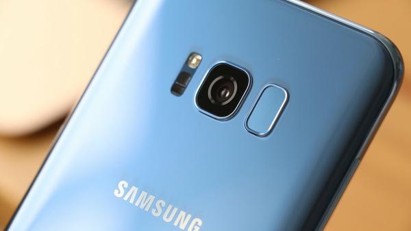 你会选择三星吗?iPhone 4S辐射量是Galaxy S 3的三倍!