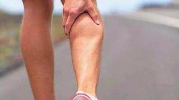 锻炼后肌肉酸痛还能继续锻炼吗,运动后肌肉酸痛还能继续运动吗,锻炼完肌肉酸痛还能继续锻炼吗