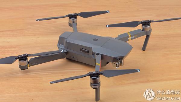 可装进口袋的无人机 大疆首款无人机御Mavic Pro体验
