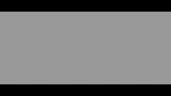 鱷魚人首登《蝙蝠俠:阿卡姆起源》概念圖