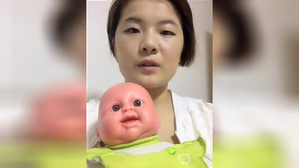 电蚊香液对婴儿有害吗,婴儿能用电蚊香吗