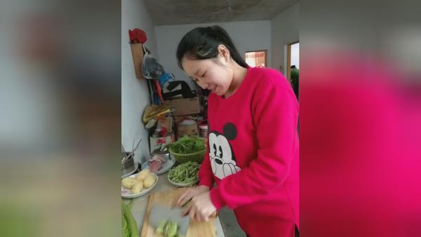 芥菜孕妇能吃吗,芥菜有什么营养价值