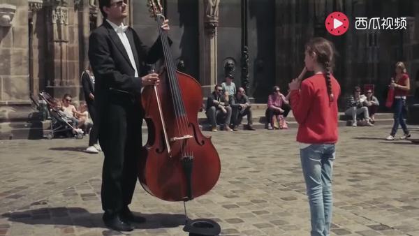 楚留香街边吹笛子卖艺的少年长得很帅是哪个门派