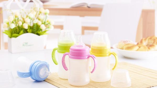 奶瓶要天天消毒吗,婴儿奶瓶怎么消毒