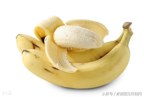 便秘之后吃香蕉好吗
