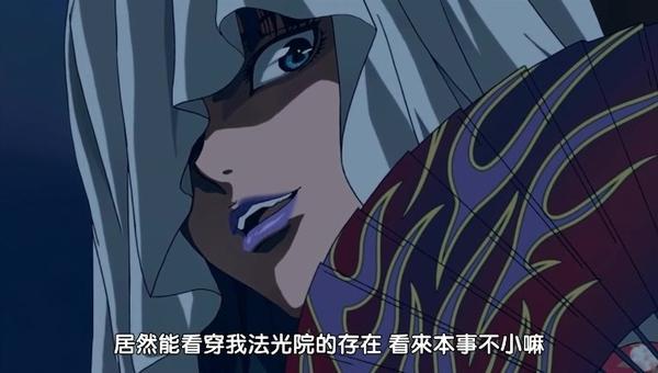 龙腾世纪:起源终极版——性感boss