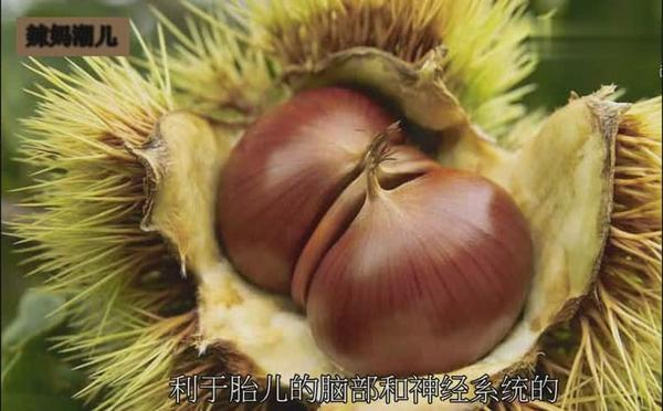 西瓜和板栗能一起吃吗,板栗和西瓜一起吃有什么好处