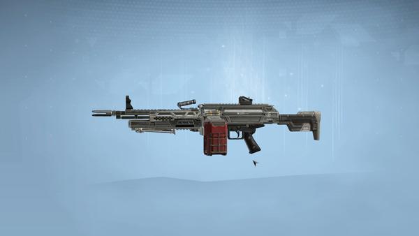 杀人利器需打扮 《黑色行动2》将推出武器个性包