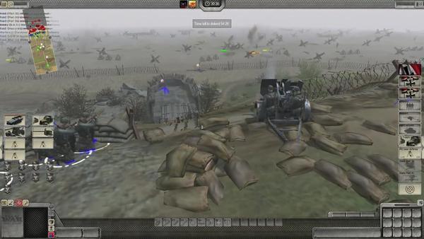 《战争之人:突击小队2》 救治队友方法