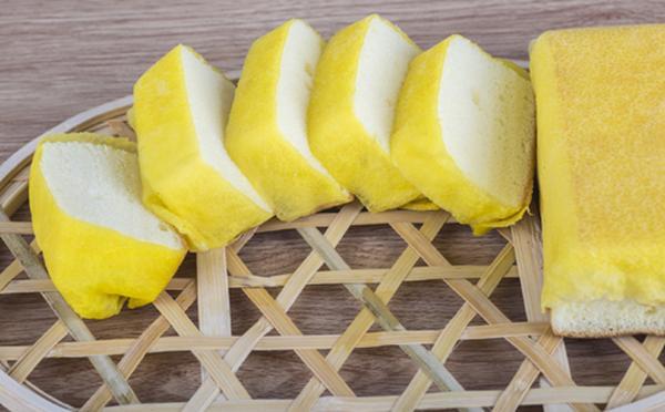吃淀粉类食物需遵循的八大原则!