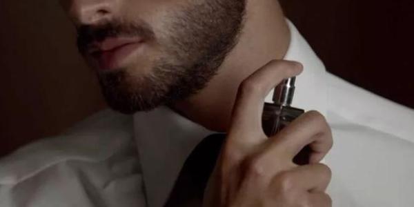 男士香水哪个好闻 让女人神魂颠倒的秘诀就是它