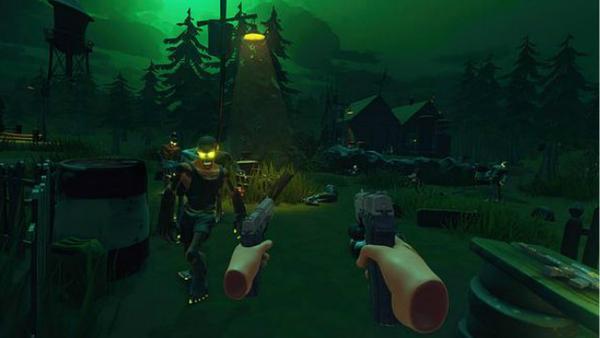 是《死亡空間4》?Visceral開始制作次世代游戲