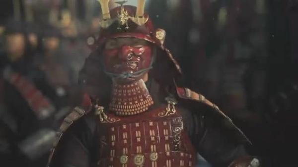 幕府将军2:全面战争——将领和家族技能家族名字代码大全