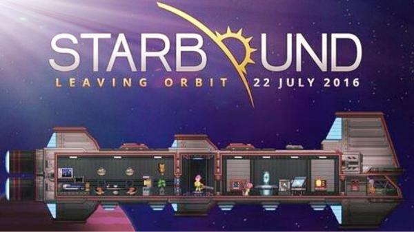 星界边境starbound 跳跳球怎么用 跳跳球玩法攻略