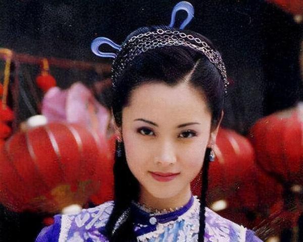 杨明娜老公是谁 杨明娜老公李进荣资料