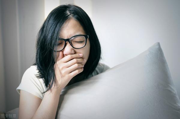 中医养生治疗失眠方法有什么