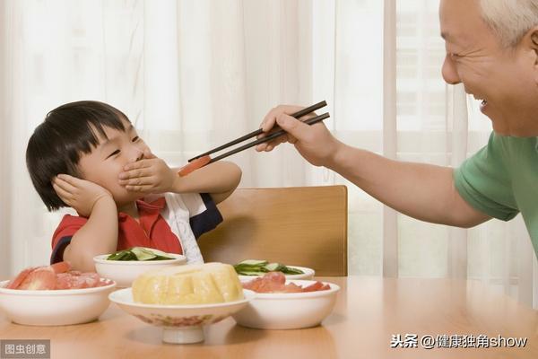 铝超标危害大,七种食物千万吃不得