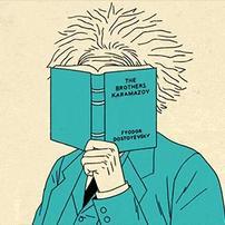 读书人的精神家园