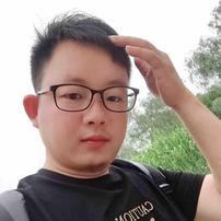南京小猪锅