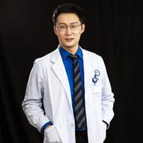 运动医学王杨医生