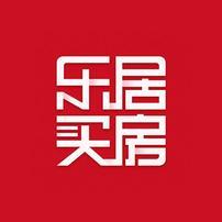 乐居网北京