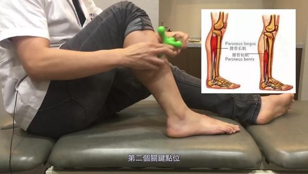 打篮球脚踝扭伤肿了怎么办,打篮球怎么保护脚踝