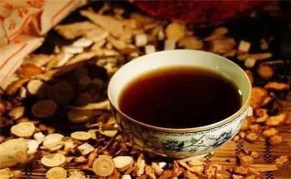 麻黄杏子汤的功效与作用