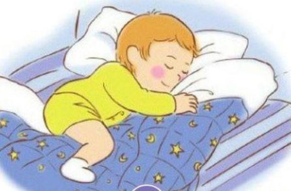 秋冬防治失眠抑郁症多吃补肾类食物