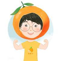 橙子游戏解说