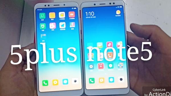 不惧魅蓝Note火爆 红米2手机预约量超500万[多图]