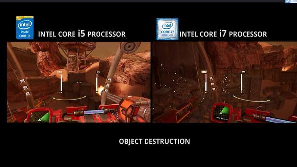 首个支持Oculus Rift的网游《无尽的任务Next》