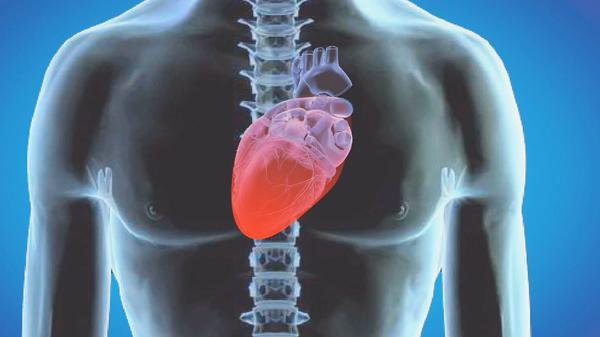 心脏供血不足的症状,心肌缺血的症状,心肌缺血有什么症状