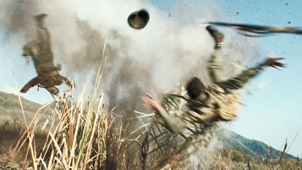 玩家经验谈 TERA炮火战场小白指挥官指南