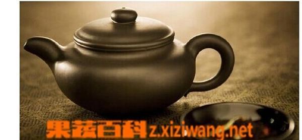 人参乌龙茶的做法是什么呢?