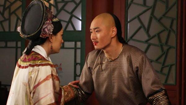 QQ飞车皇权贵族徽章多少钱 奖励是什么