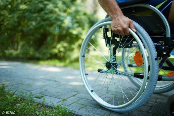 高位截瘫是什么意思,有哪些症状?