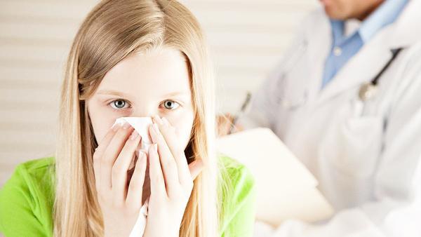 感冒怎么好得快 这么做比吃药还好得快