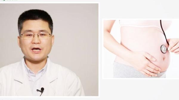 胎动频繁正常吗,胎动频繁是什么原因,胎动频繁是缺氧吗