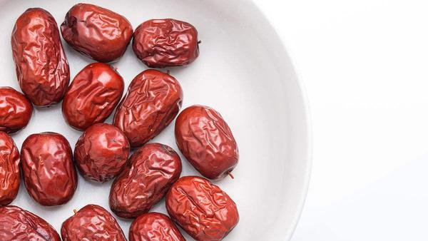 宫颈炎吃什么食物最好,怎么预防宫颈炎