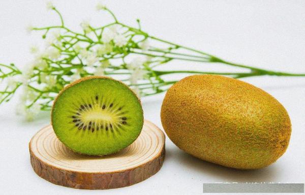 含钙高的水果有哪些呢