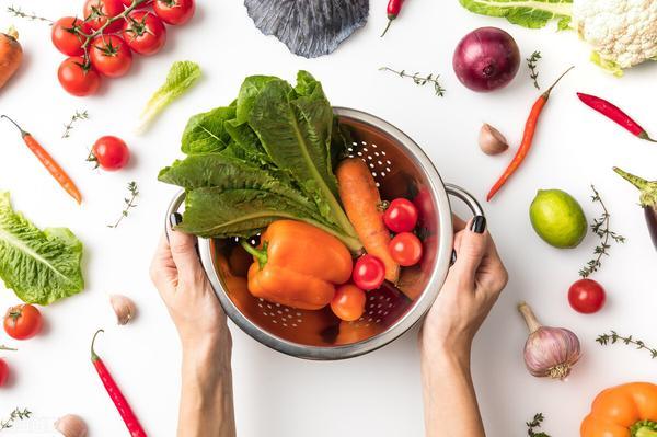 十大有毒蔬菜是什么