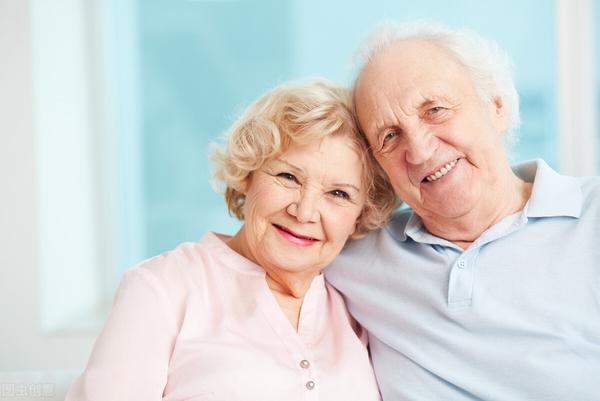 老年膳食营养有哪些